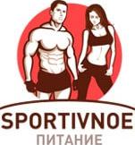Логотип sportivnoe.ru