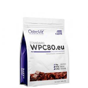 OstroVit: WPC80.eu (900 гр)