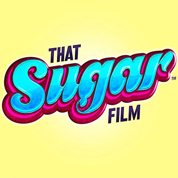 Фильм «Сахар»