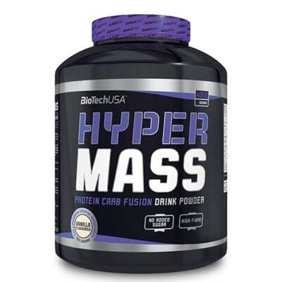 BioTechUSA: Hyper Mass (4000 гр)