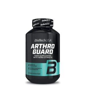 BioTechUSA: Arthro Guard (120 таб)
