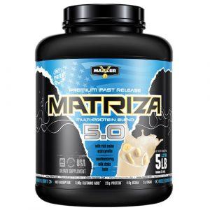 Maxler: Matriza (2270 гр)