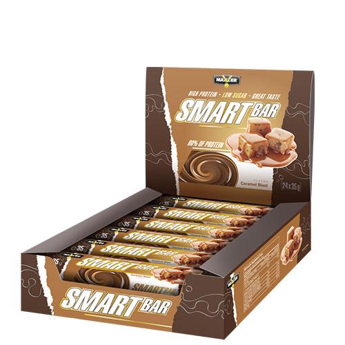 Maxler: Smart Bar (35 гр)