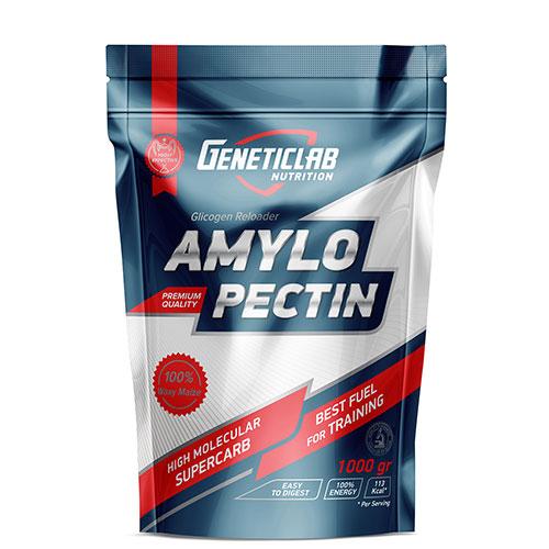Geneticlab: Amylopectin (1 кг)