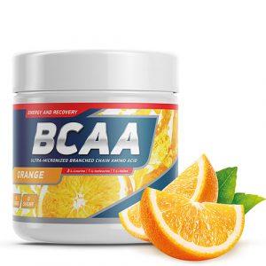 Geneticlab: BCAA 2:1:1 (250 гр)