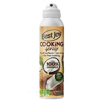 Best Joy: Cooking Spray