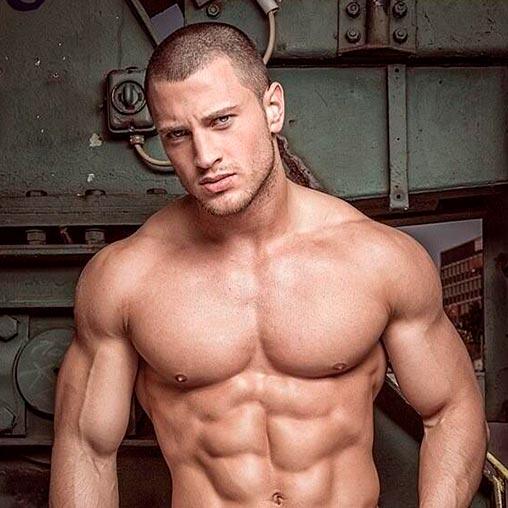 Sebastian Mansla