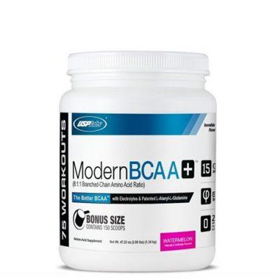 USPlabs: Modern BCAA (535 гр)