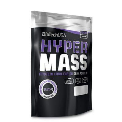 BioTechUSA: Hyper Mass (1000 гр)
