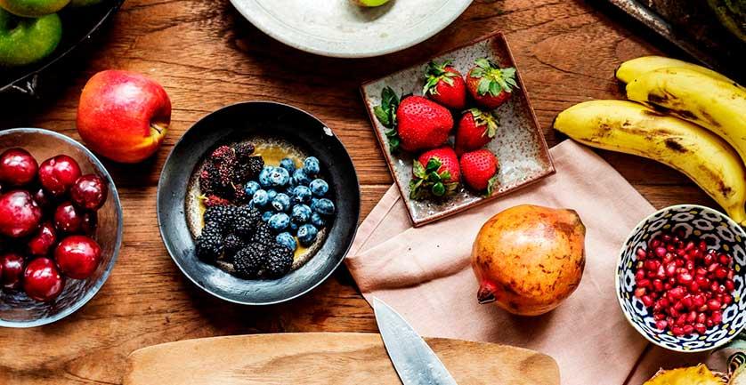 Мелкие компромиссы, которые рушат вашу диету