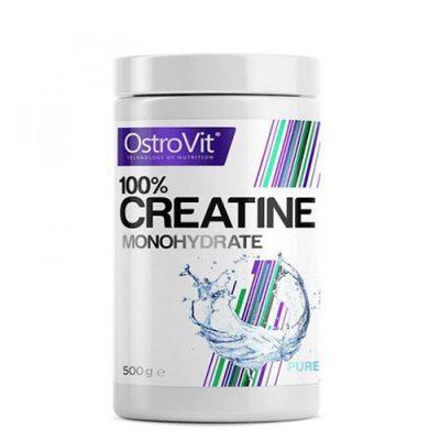OstroVit: Creatine (500 гр)