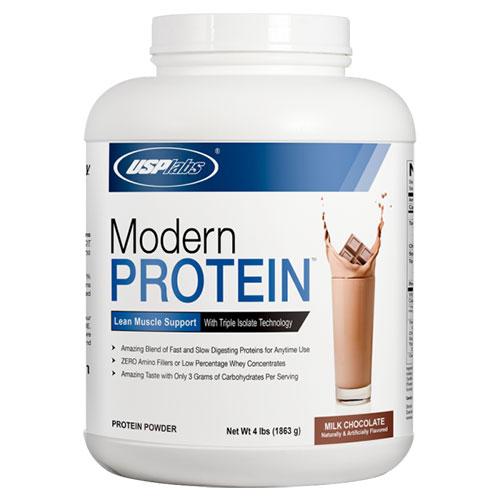 USPlabs: Modern Protein (1836 гр)