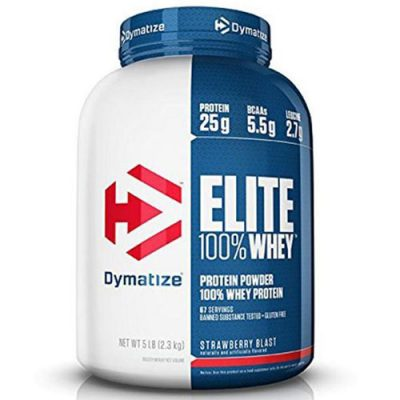 dymatize-elite-whey-protein-isolate