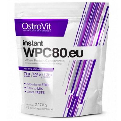 OstroVit: WPC80.eu (2270 гр)