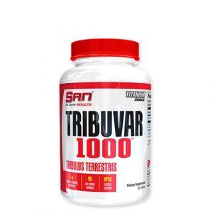 SAN: Tribuvar 1000 (180 таб)