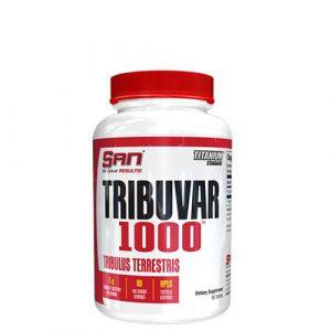 SAN: Tribuvar 1000 (90 кап)