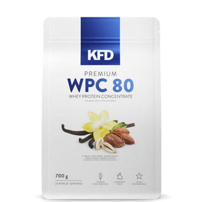 KFD: Premium WPC (700 гр)