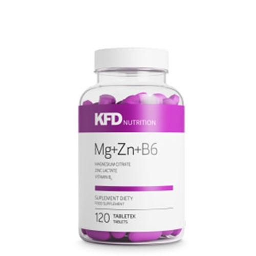 KFD: ZMA (120 таб)