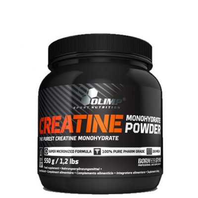 MuscleTech: Platinum 100% Creatine (400 гр)