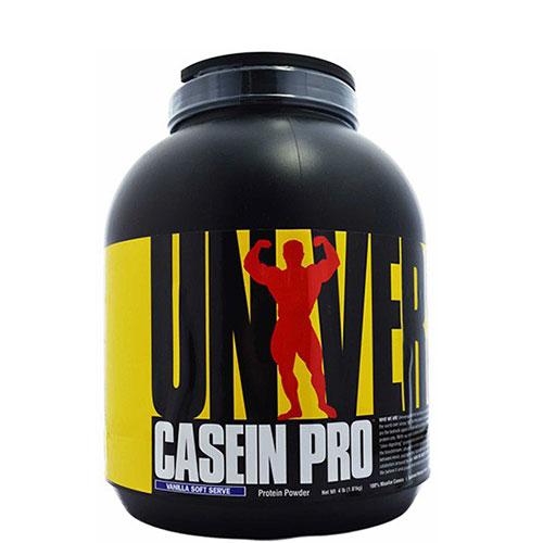 Universal Nutrition: Casein Pro (1800 гр)