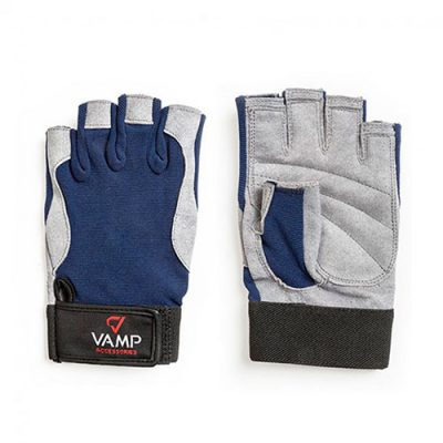VAMP: Перчатки 537