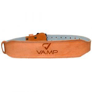 VAMP: Силовой ремень