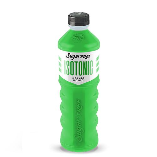 SugarFree: Isotonic (500 мл)