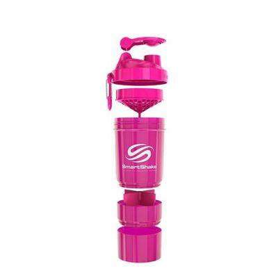 SmartShaker 3v1 (400 мл)