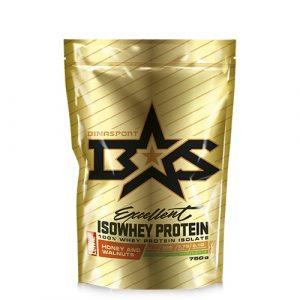 BinaSport: Isowhey Protein (750 гр)