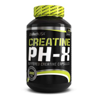 biotech-usa_creatine-ph-x-210-caps