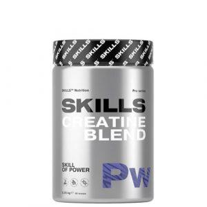 Skills Creatine 250 g