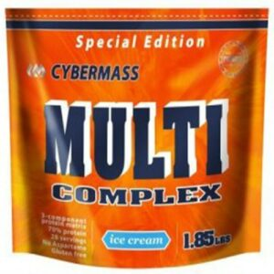 CyberMass MultiComplex 840 g