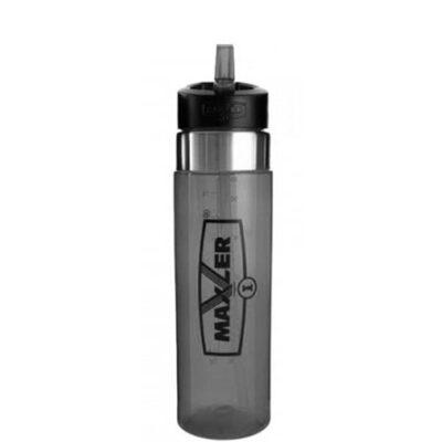 Maxler: Бутылка для воды (550 мл)