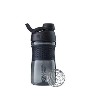 BB: Шейкер SportMixer Tritan Twist Cap (591 мл)