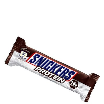 Snickers: Protein Bar (57 гр)