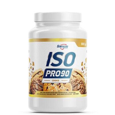 Geneticlab: ISO PRO 90 (900 гр)