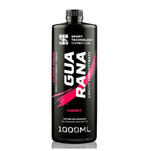 SportTechnology: Guarana 125 000 (1000 мл)