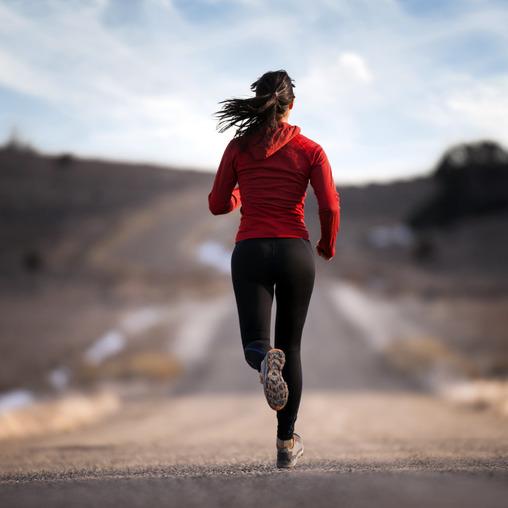 Сколько должна длиться тренировка для жиросжигания?