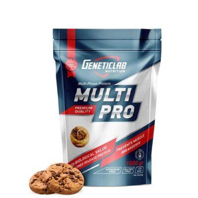 Geneticlab: Multi Pro (1000 гр)