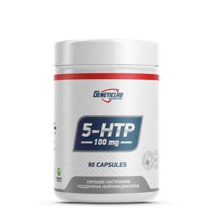 Geneticlab: 5-HTP (90 капс)