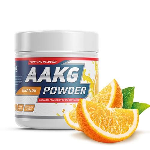Geneticlab: AAKG (150 гр)