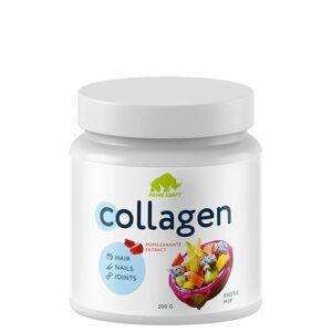 PrimeKraft: Collagen (200 гр)