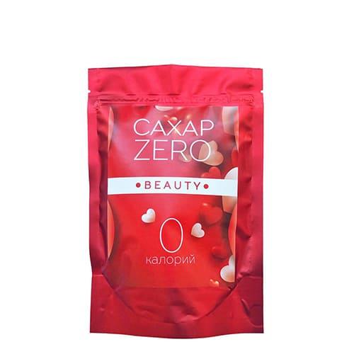 Prebio Sweet: Сахар Zero (250 гр)