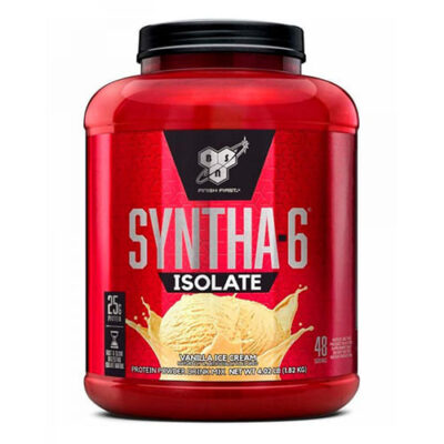 BSN: Synta-6 Iso Mix (1820 гр)