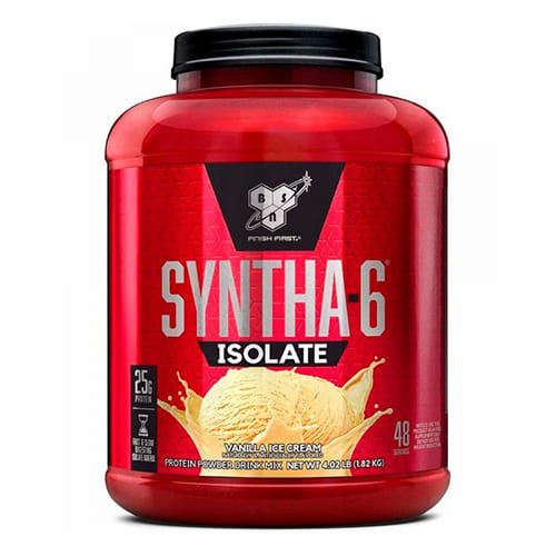 BSN: Synta-6 Iso Mix (1820 гр)